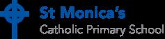 St Monica's Primary School Footscray